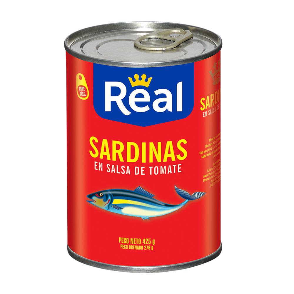 Sardinas-En-Tomate-Real-425-G