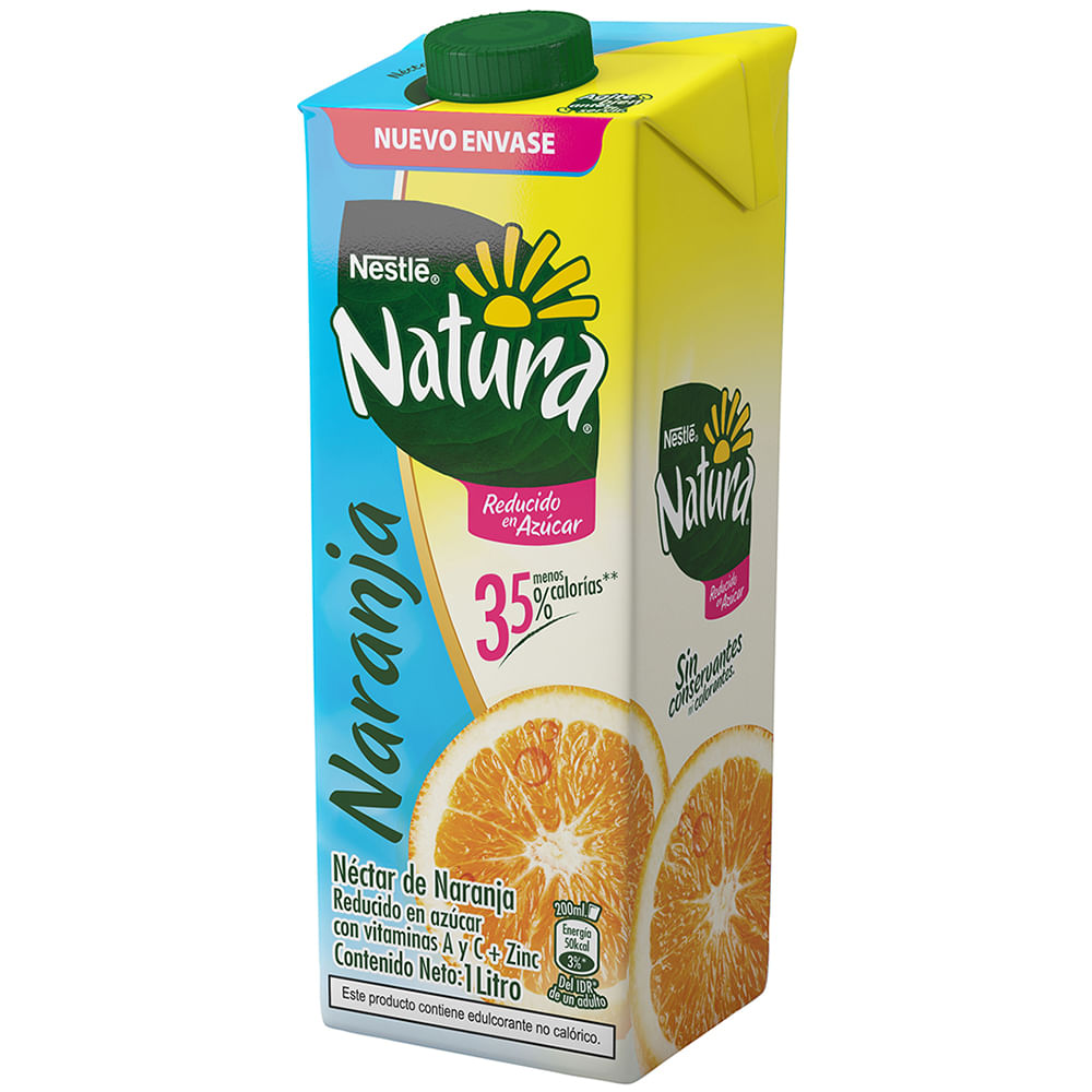Jugo-natura-1-l-reducido-en-azucar-naranja