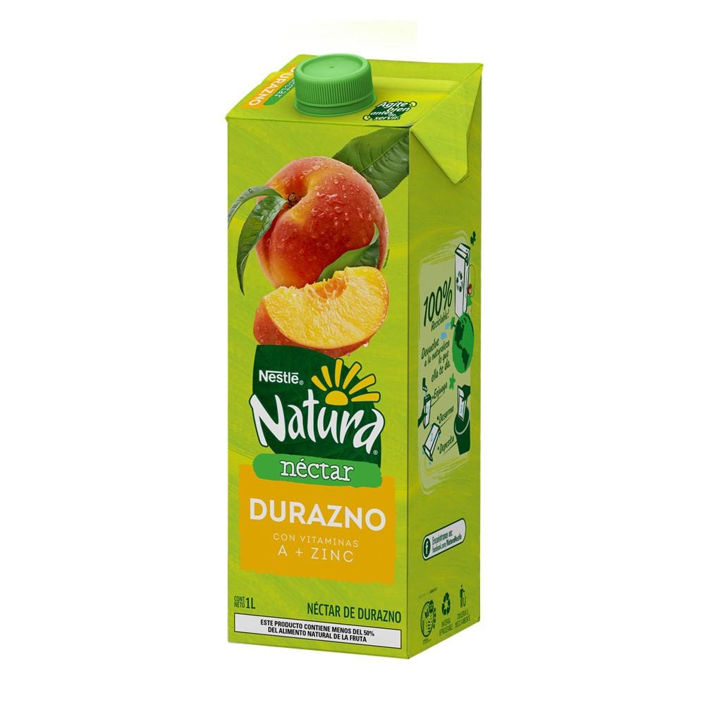 Jugo-natura-Nestle-1-lt-durazno