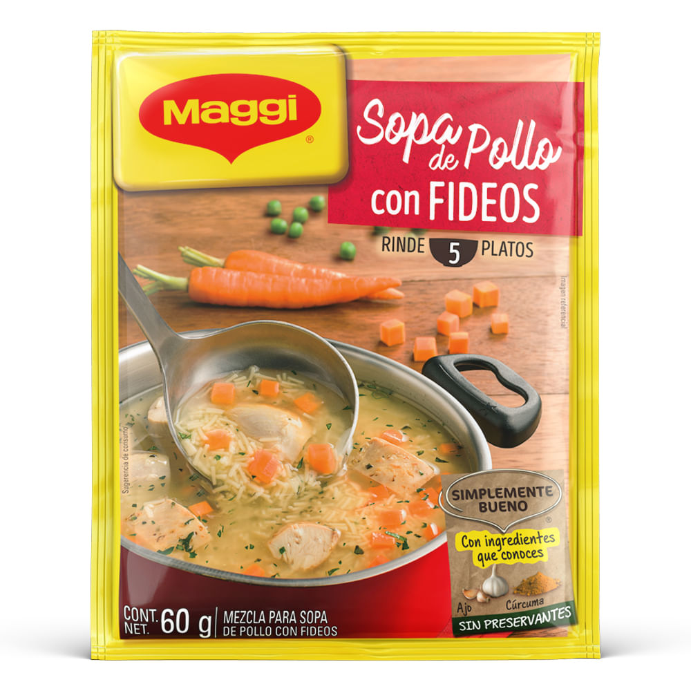 Sopa-de-pollo-con-fideos-Maggi-60-g