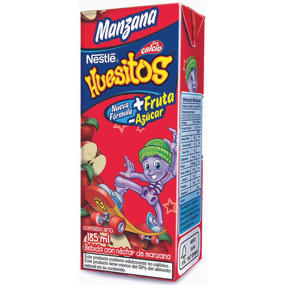 Jugo-Huesitos-185-ml-manzana