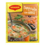 Sopa-de-pollo-con-arroz-Maggi-60-g