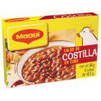Caldo-de-costilla-Maggi-10.5-g-x8-unds