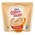 Cafe-Coffe-Mate-doypack-100-g