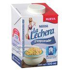 Leche-evaporada-La-Lechera-500-g