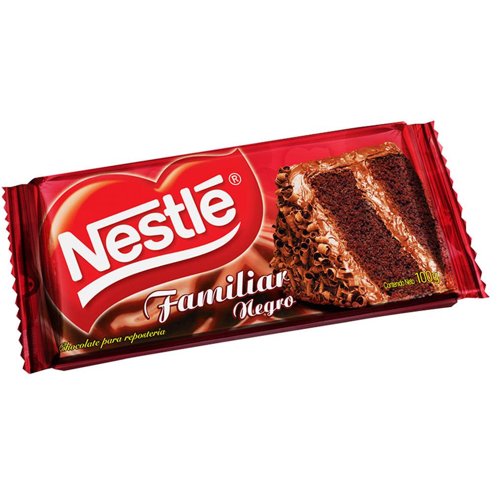 Chocolate-negro-para-reposteria-Nestle-100-g