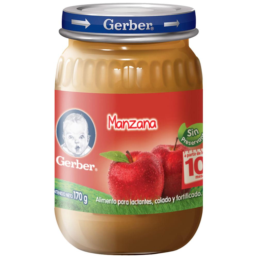 Compota-etapa-3-Gerber-170-g-manzana---250639000