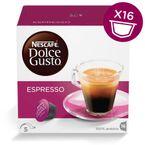Capsulas-Nescafe-Dolce-Gusto-96-g-espresso