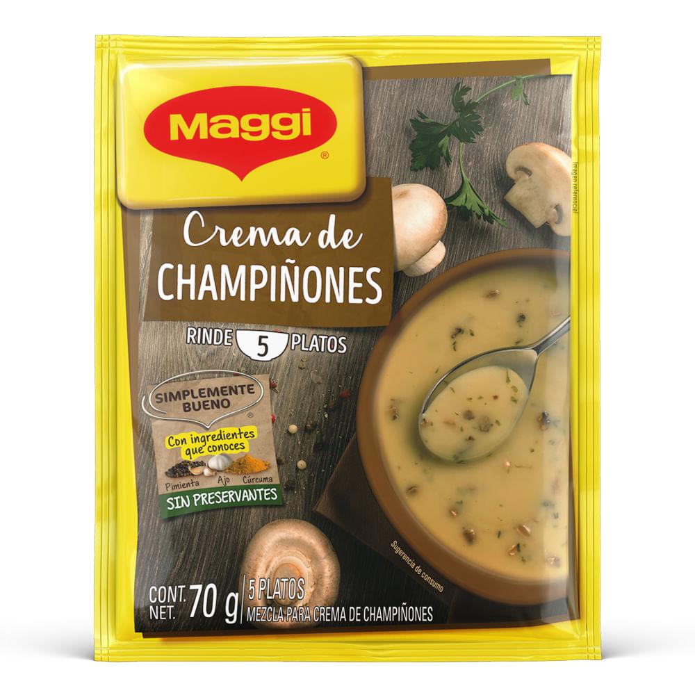 Crema-champinones-Maggi-70-g