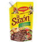 Adobo-completo-Maggi-La-Sazon-550-g-doypack