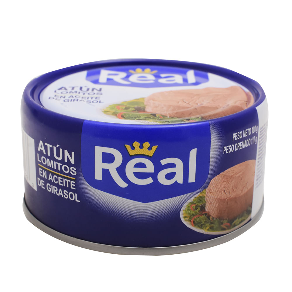 Atun-lomitos-en-Aceite-Real-180-g-T-L