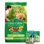 Alimento-para-Perros-Dog-Chow-1-KG-Cachorros-Razas-Medianas-y-Grandes