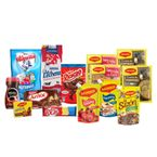 Combo-Nestle