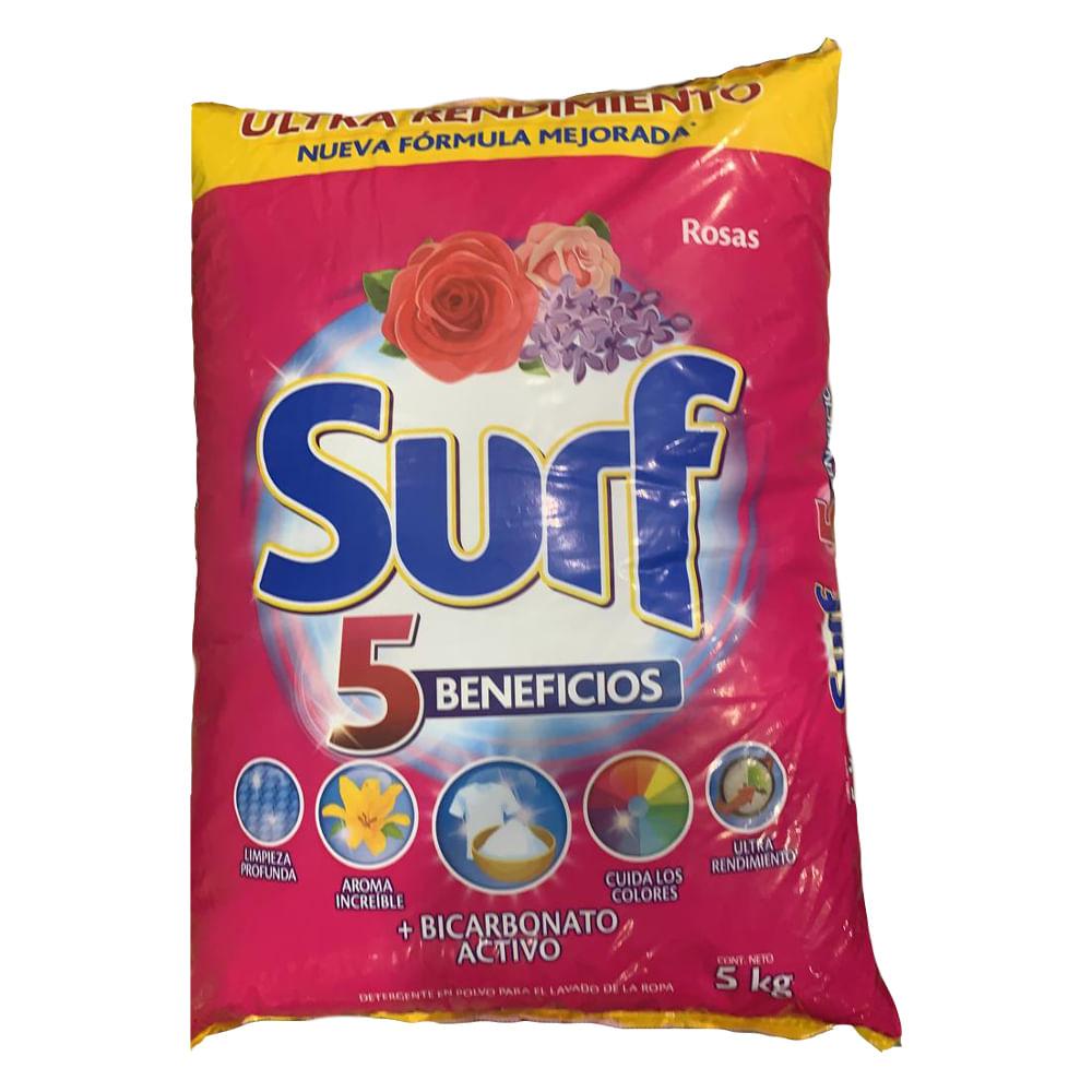 Detergente-Surf-5-KG-Rosas-Y-Lilas
