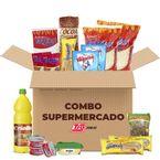 Combo-Supermercado