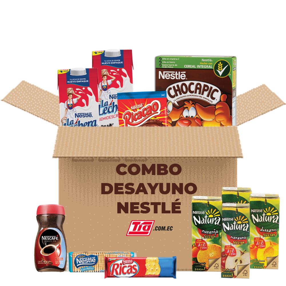 Combo-desayuno-Nestle