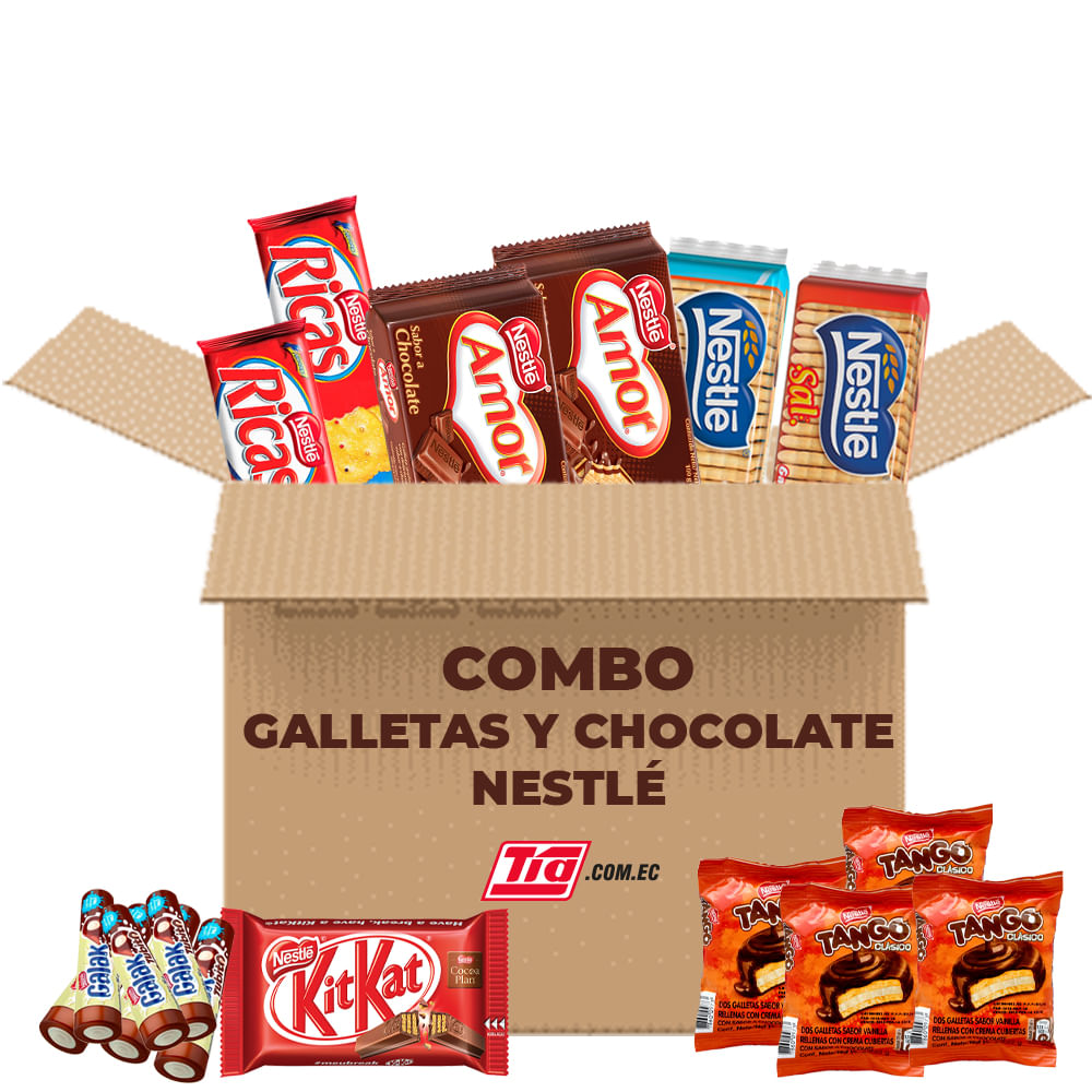 Combo-galletas-y-chocolates-Nestle