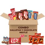 Combo-galletas-y-chocolates-Nestle