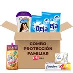 Combo-Proteccion-familiar