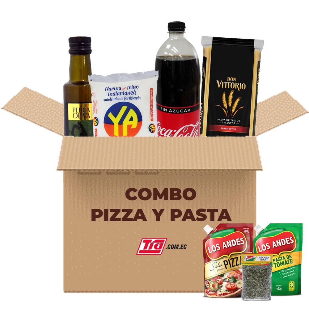 Combo-Pizza-y-Pasta