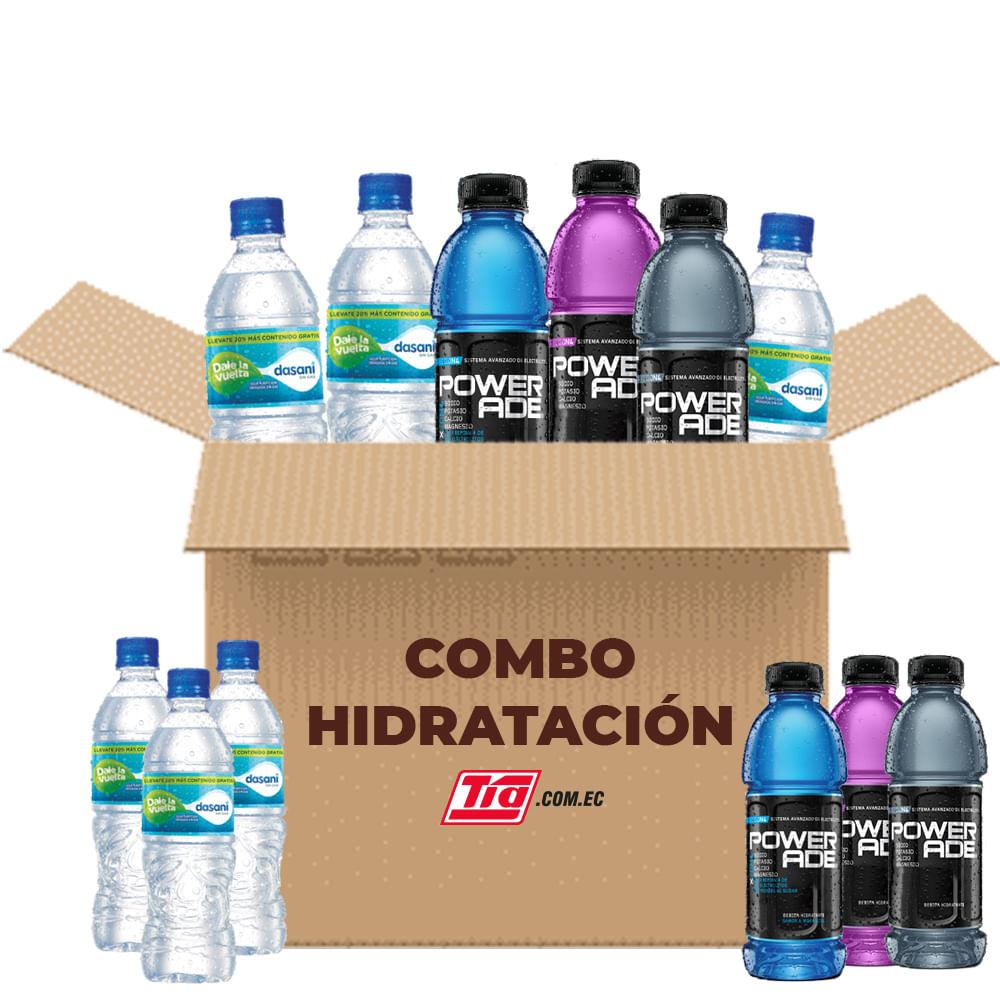 11.-Combo-Hidratacion-Coca-Cola