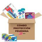 Combo-Proteccion-Femenina