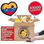 donacion-1000