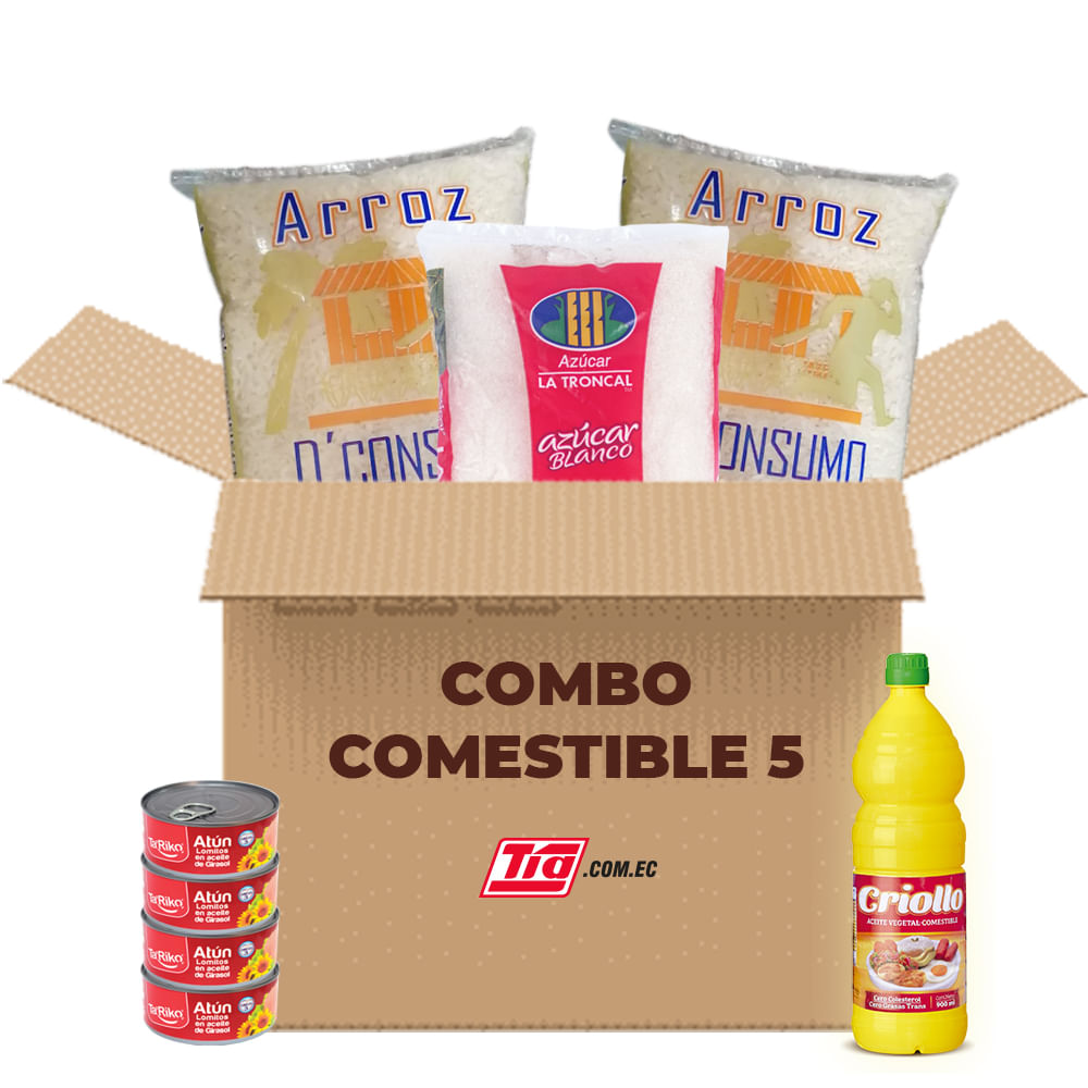 Combo-Comestible-5