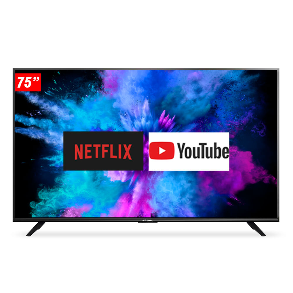TELEVISOR-LED-SMART-TV-75-PLG-4K-PRIMA