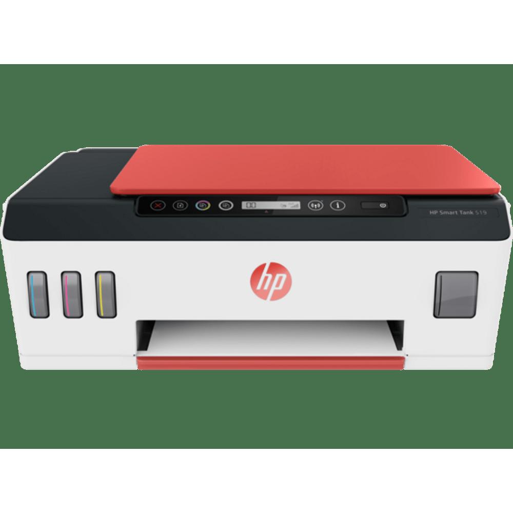 Impresora-Multifuncion-HP-WL519