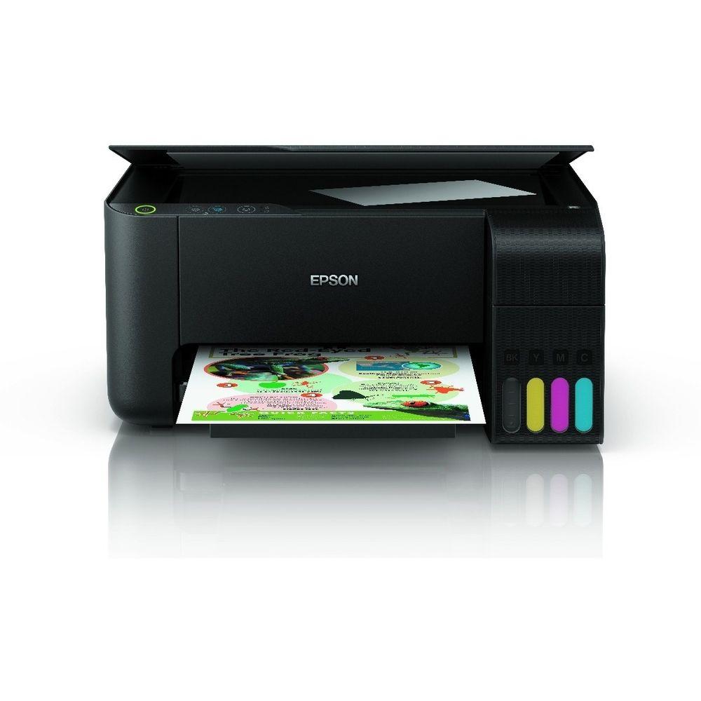 Impresora-Multifuncion-EPSON-L3110