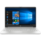 Laptop-HP-15-DY0015LA