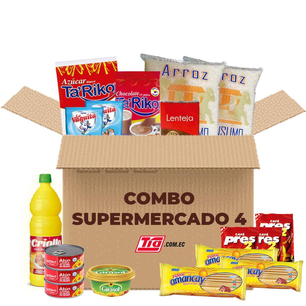 Combo-Supermercado-4