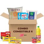 Combo-Comestible-6