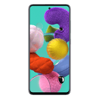 Celular-Samsung-Galaxy-A51