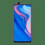 Celular-Huawei-Y9-Prime