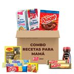 Combo-Nestle-Recetario