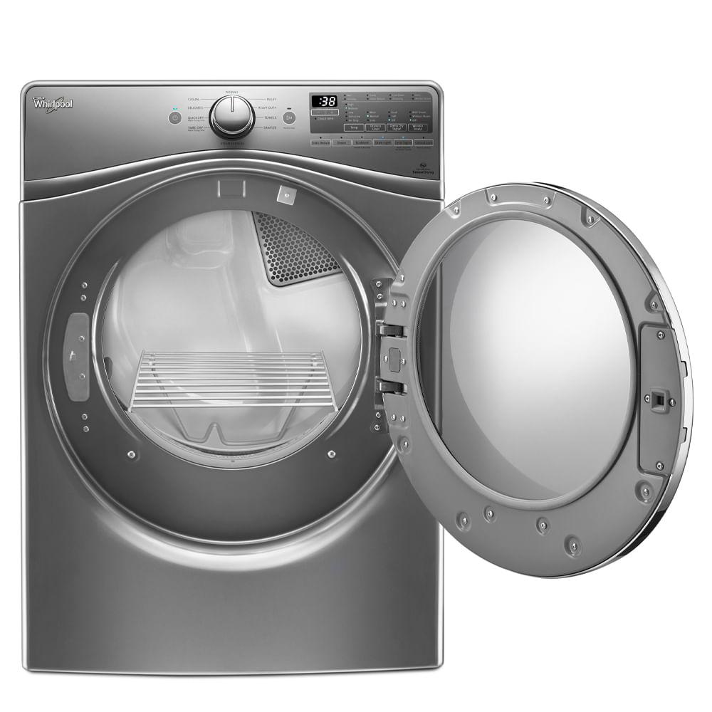 Secadora-Carga-Frontal-–-20-kg.-–-A-Gas