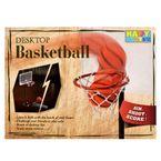 Set-de-Juego-en-miniatura--Basketball-