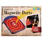 Set-de-Juego-en-miniatura--Dardos-Magnetico-