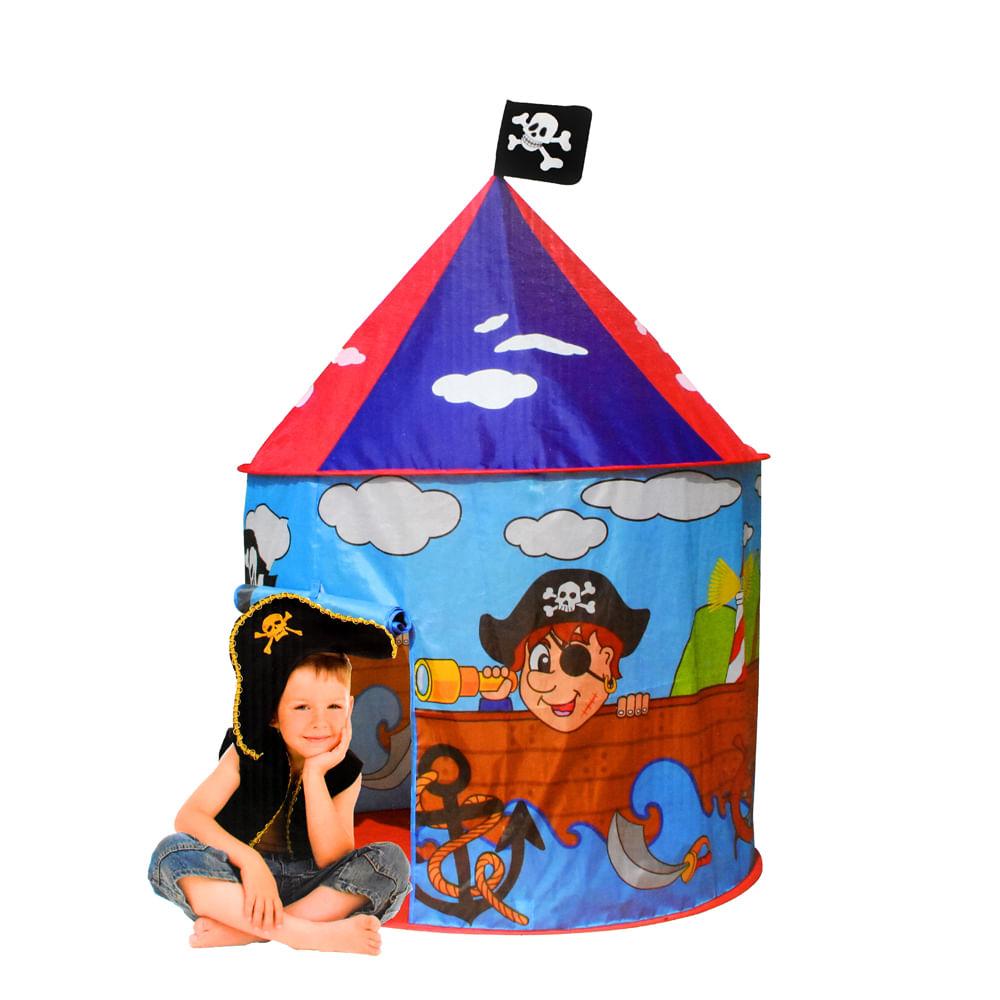 Carpa-infantil-105x125-Happy-Toys-NIÑO