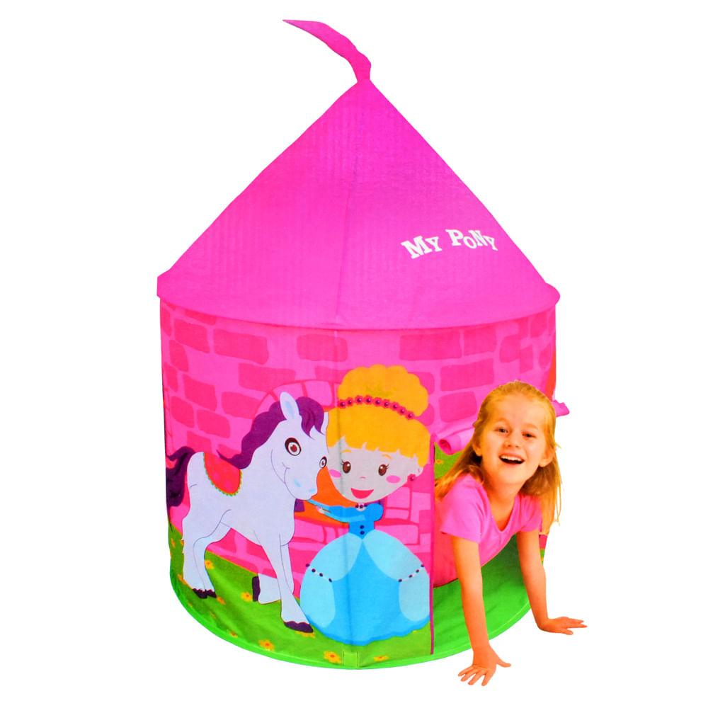 Carpa-infantil-105x125-Happy-Toys-NIÑA