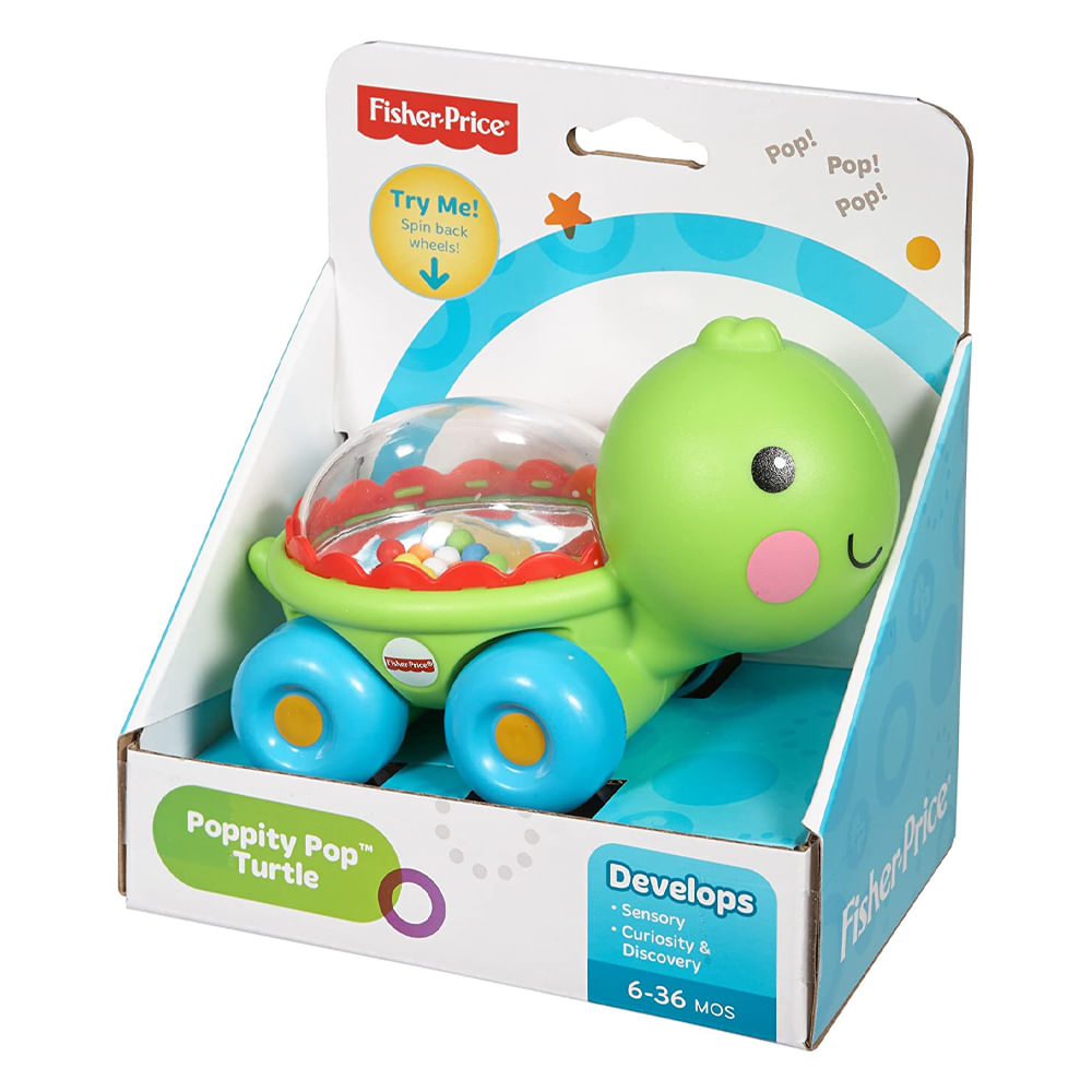 Tortuga-de-arrastre-Fisher-Price