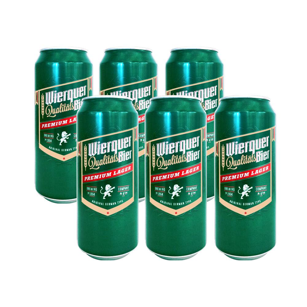 Cerveza-Wierquer-500-ml-Lata-Sixpack