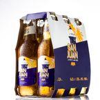 Cerveza-San-Juan-330-ml-Sixpack