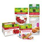 Combo-Desayuno-Premium-Natures-Heart