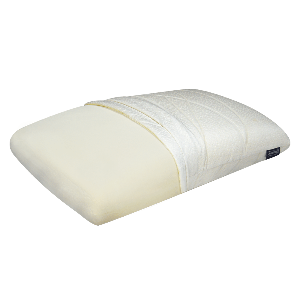 ALMOHADA-SIMMONS-ESSENTIAL-60X40--cm