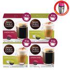 3-Cajas-de-Capsulas-Dolce-Gusto-Nescafe-Cafe