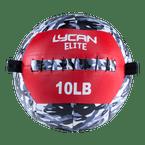 Balon-medicinal-10-lbs-Lycan-Elite