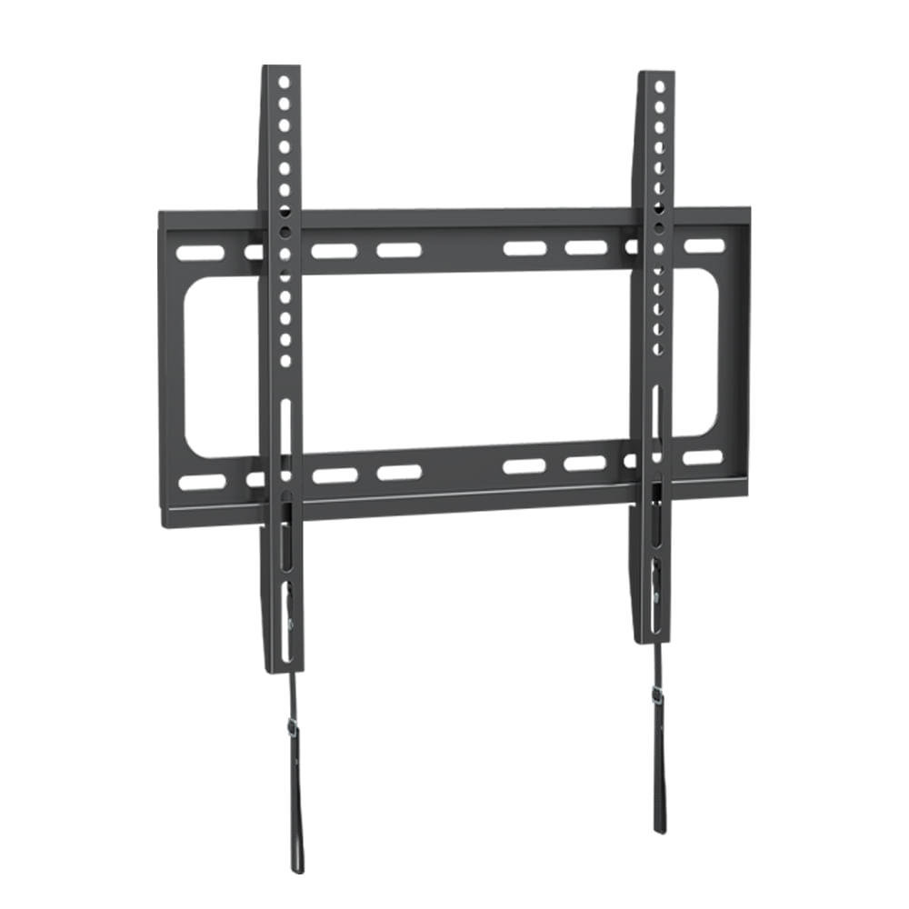 Soporte-Universal-Hometech-para-televisor